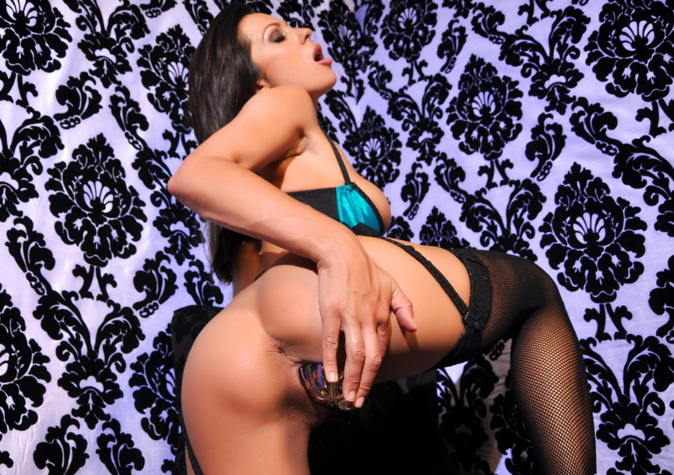 content/Kirsten_Price_Perfect_Tease/2.jpg