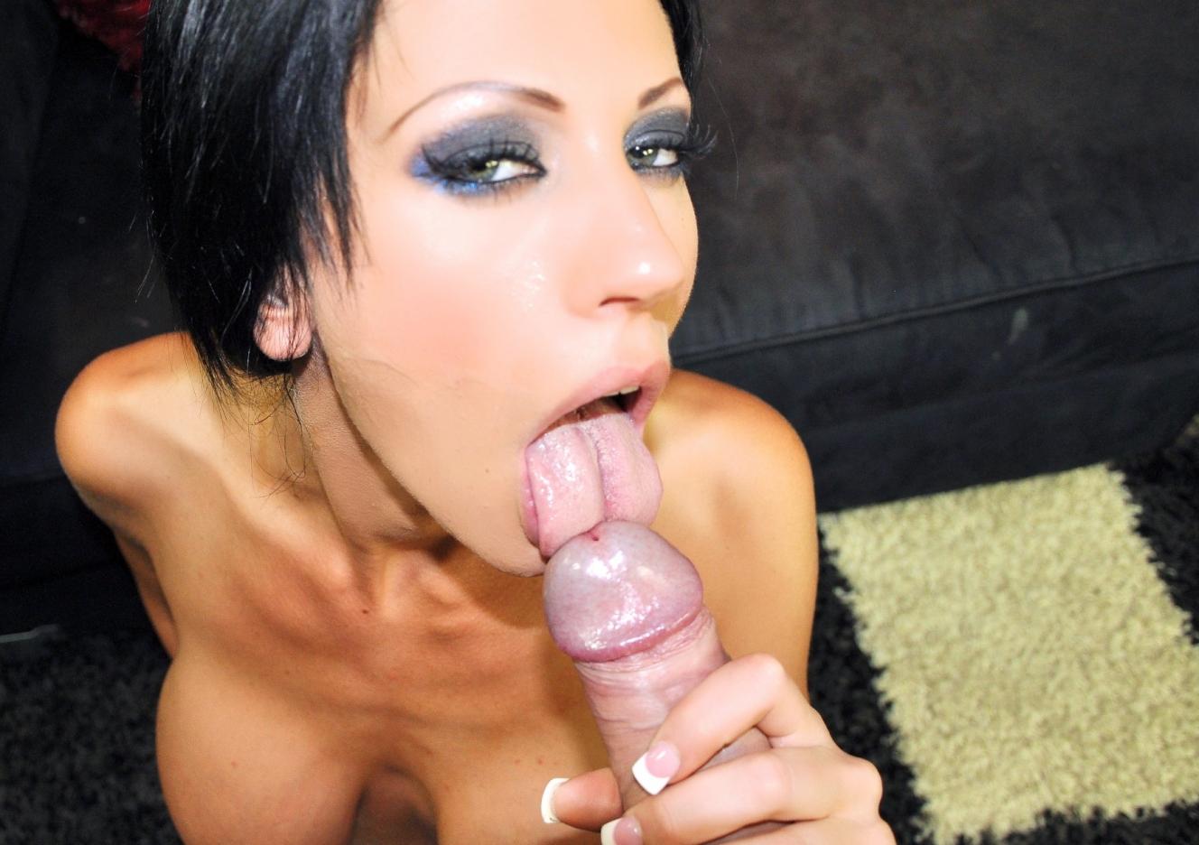 Смотреть порно с таня джеймс, Tanya james HD Porno, в хорошем качестве 1 фотография