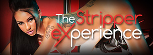 TheStripperExperience.com