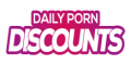 Daily Porn Discounts