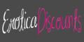 Erotica Discounts